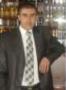 Відвідати Сторінку користувача andriy.boris.81