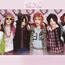 Музика An Cafe, Nightmare, Miyavi, Girugamesh, My First Story, J-Rock 433375803