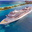 Технології Море, Корабель, Круїзний лайнер, Пальми, Острови 1450230741