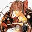 Аніме Арт, Death Note, Тетрадь смерти, Light Yagami, Misa Amane, Ryuk, Rem, L, Mello, Near 336109436