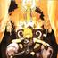 Аніме Арт, Death Note, Тетрадь смерти, Light Yagami, Misa Amane, Ryuk, Rem, L, Mello, Near 285902332
