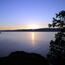 Природа Forest, Mountains, Fields, Autumn, Spring, Summer, Winter, flowers, Sunset, Sunrise id96190248