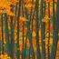 Природа Forest, Mountains, Fields, Autumn, Spring, Summer, Winter, flowers, Sunset, Sunrise id1109669943