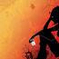 Аніме Кращі фотошпалери Аніме на робочий стіл, Блич, Bleach, ブリーチ, Рукі́я Кучікі, Рукия Кучики, 朽木 ルキア, Кутики Рукиа, Kuchiki Rukia id1474022739