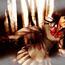 Аніме Кращі фотошпалери Аніме на робочий стіл, Блич, Bleach, ブリーチ, Рукі́я Кучікі, Рукия Кучики, 朽木 ルキア, Кутики Рукиа, Kuchiki Rukia id103539448