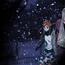 Аніме Кращі фотошпалери Аніме на робочий стіл, Блич, Bleach, ブリーチ, Химе, Hime, 姫 id701212807