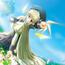 Аніме, Дівчата / Жінки Аниме Девушки, Аніме Дівчата, Anime Girls id223553169