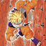 Аніме Арт, Naruto, Sasuke Uchiha, Sakura Haruno, Kakashi Hatake, Tsunade 693694494