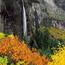 Природа Леса, Горы, Поля, Осень, Весна, Лето, Зима, Цветы, Закат солнца, Восход солнца id2140933445