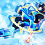 Аніме Cardcaptor Sakura, Сакура — ловец карт, Ловець карт Сакура id1662898132