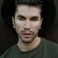 Особисті Фото Роботи, Хлопці / Чоловіки Beautiful fashion models, Business, Handsome man id111184882