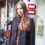 Дівчата / Жінки Студийная фотосессия, Красивые Девушки, Модные девушки, Красивые молодые девушки id1833688076