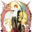 Аніме Арт, Death Note, Тетрадь смерти, Light Yagami, Misa Amane, Ryuk, Rem, L, Mello, Near id2001981686