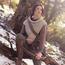 Девушки / Женщины, Личные Фото Работы The Hunger Games, , Nichameleon, Katniss Everdeen id767145834