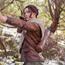 Девушки / Женщины, Личные Фото Работы The Hunger Games, , Nichameleon, Katniss Everdeen id623404715