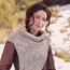 Девушки / Женщины, Личные Фото Работы The Hunger Games, , Nichameleon, Katniss Everdeen id323027523