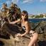 Дівчата / Жінки, Особисті Фото Роботи Красиві дівчата в купальниках і бікіні, Красиві дівчата на природі, Чарівні дівчата з ідеальними фігурами на пляжах, Красиві дівчата на фоні гір id911086541