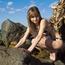 Дівчата / Жінки, Особисті Фото Роботи Красиві дівчата в купальниках і бікіні, Красиві дівчата на природі, Чарівні дівчата з ідеальними фігурами на пляжах, Красиві дівчата на фоні гір, Красиві жіночі ніжки id342929578