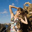 Дівчата / Жінки, Особисті Фото Роботи Красиві дівчата в купальниках і бікіні, Красиві дівчата на природі, Чарівні дівчата з ідеальними фігурами на пляжах, Красиві дівчата на фоні гір, Красиві жіночі ніжки id245274266