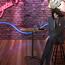Аніме Кращі фотошпалери Аніме на робочий стіл, Блич, Bleach, ブリーチ, Всі персонажі Аніме бліч, Все персонажи Аниме Блич, すべてのブリーチアニメキャラクター id370161626
