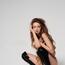 Дівчата / Жінки Desnudos delgados atractivos niñas, Sesión de fotos de estudio, Modelos de chicas chic, Sesión de fotos caliente, Sesiones de fotos eróticas, Chicas en tacones altos id493877450