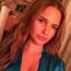 Eimear - Шпалери, Обои, Wallpaper США, -Florida жінка  id1015674238