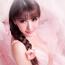 白 - Шпалери, Обои, Wallpaper Китай, -Tianjin жінка  id1353682645