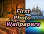 FIRST Photo Wallpapers for a desktop on www.12dz.com id243080329