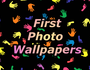 HOT Photo Wallpapers for a desktop on alteDating.com id271405348