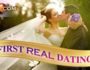 SUPER Dating Ukraine review of the site Dvi Zirky