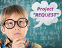 Project REQUEST Ask any Questions and answer as you want!