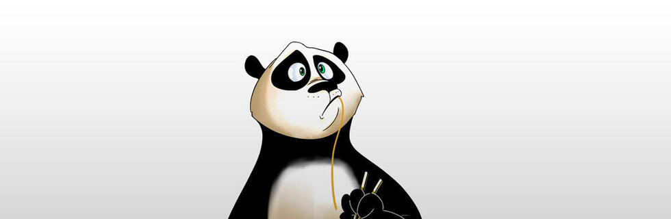 - Божена Panda id22662