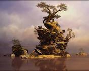 Природа Ліси, Гори, Поля, Осінь, Весна, Літо, Зима, Квіти, Захід сонця, Схід сонця id792722423