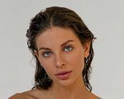 Дівчата / Жінки Fotomodelle, Belle ragazze, Ragazze sessuali, Ragazze fashion, Ragazze affascinanti, Ragazze nude id1209194715