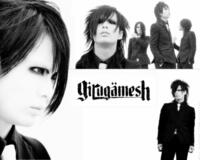 Музика An Cafe, Nightmare, Miyavi, Girugamesh, My First Story, J-Rock 1074015116