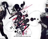 Музика An Cafe, Nightmare, Miyavi, Girugamesh, My First Story, J-Rock 1187698203