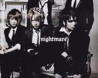 Музика An Cafe, Nightmare, Miyavi, Girugamesh, My First Story, J-Rock 963052863