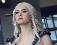 Дівчата / Жінки, Особисті Фото Роботи, Серіали Cosplay, Nichameleon, Game of Thrones, Great Houses of Westeros id1652393478