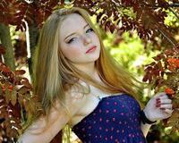 Дівчата / Жінки, Особисті Фото Роботи Красиві дівчата на природі, Молоді та вродливі дівчата, Блондинки id335356657