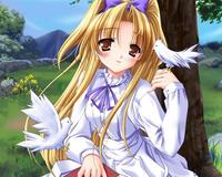 Аніме, Дівчата / Жінки Аниме Девушки, Аніме Дівчата, Anime Girls id380533877