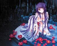 Аніме, Дівчата / Жінки Аниме Девушки, Аніме Дівчата, Anime Girls id422459104