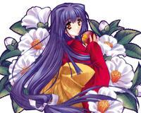 Аніме, Дівчата / Жінки Аниме Девушки, Аніме Дівчата, Anime Girls id605600875