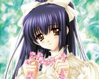 Аніме, Дівчата / Жінки Аниме Девушки, Аніме Дівчата, Anime Girls id714058548