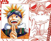 Аніме Арт, Naruto, Sasuke Uchiha, Sakura Haruno, Kakashi Hatake, Tsunade, Хокаге 1702563035