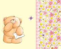 Личные Фото Работы, Позитив Teddy Bear, Мишки Тедди, Красивые картинки id1993246800