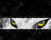 Аніме Волчий дождь, Wolf's Rain, Вовчий дощ, ウルフズ・レイン id1611698337