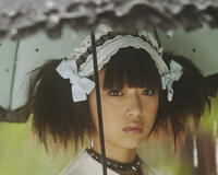 Серіали ×××HOLiC, ×××HOLiC Дорама, Триплексоголик Дорама, Юко Итихара, Кимихиро Ватануки id218685629