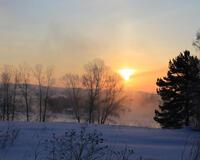 Природа Лучшие фотообои зимы на рабочий стол, Обои для рабочего стола, Зима, Леса, Закат солнца, Восход солнца id597199424