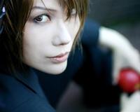Аніме, Особисті Фото Роботи, Хлопці / Чоловіки Death Note, デスノート, Kira, Light Yagami id1332724647