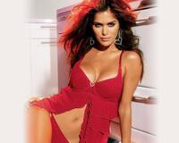 Дівчата / Жінки Chica en lencería sexy, Chica de élite, Estudio fotográfico id1165720616